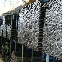 黑色POM棒 進口耐高溫pom板 POM管材現貨供應