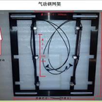 MPM 125 MOMENTUM印刷机钢网框