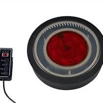 低價批發商用火鍋電陶爐2000W 2500W 3000W