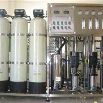 生活飲用水凈化設備