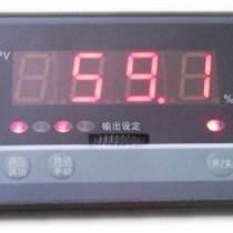 ZK-3C三相可控硅調壓觸發器