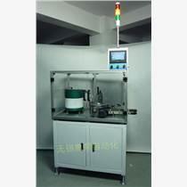 HJCJ01/02/03------轴(套)类零件综合检查机,检查机,轴承机