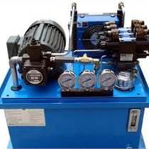 蘇州液壓系統報價  昆山液壓系統品牌