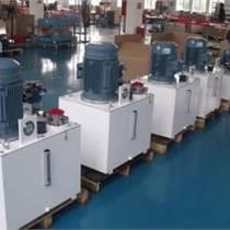 昆山液壓系統價格  昆山液壓系統廠家