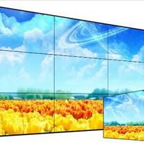 深圳華凱瑞47寸3.5超窄邊拼接屏,安防監控顯示器廠家直銷,低價出售