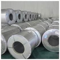 DX51D+ZF鋅鐵合金鋼板不同于DC51D+Z鍍鋅