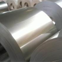 50H310新日鐵電子硅鋼片相近(50H310電工鋼帶)圖片
