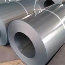 50H470新日鐵電阻器硅鋼相近(50H470電工鋼薄片)牌號