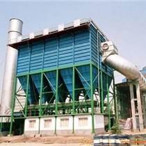 供應噴淋式高效脫硫除塵器|質量優越 品種齊全