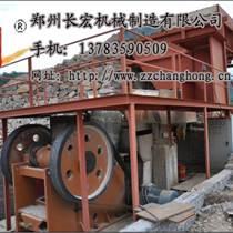 梧州新型矿山粉碎设备石灰石生产线价格