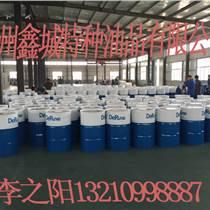 32机械油国产机械油4668100