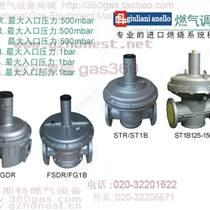 奧麗斯特意大利giuliani anello朱麗安尼/貴龍系列產品中國區域總代理廣州奧麗斯特燃氣設備