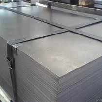 熱軋板卷S355MC梅鋼QSTE340TM酸洗板行情