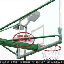 篮球架、篮球架用品、篮球架配件 -天津篮球架