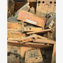 宝?#24425;?#36141;旧模具玩具模具回收