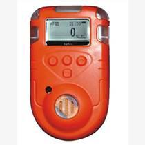 KP810型氣體檢測儀  氣體濃度監控報警儀