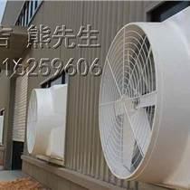 孟州防腐风机厂家,沁阳防腐风机价格便宜