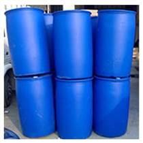 供甘肅氨水和蘭州工業氨水