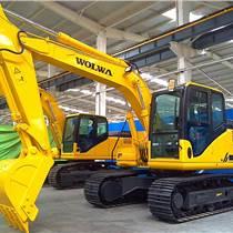 專業生產履帶式挖掘機130-9