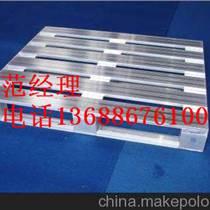 铝合金托盘+铝合金托盘焊接+铝托盘