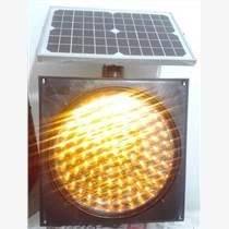 江苏弘光照明销售太阳能灯6W太阳能射灯地插灯庭院景观