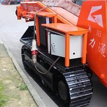 井下扒渣機設備礦用履帶扒渣機煤礦扒渣機配件耙渣機價格