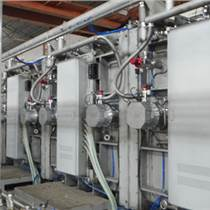 Magnetron Sputtering Deposition Line for ITO Glass