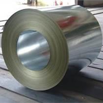 50H700新日鐵電阻器硅鋼片相近(50JN700電工鋼片)圖片