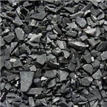 供甘肃天水活性炭和兰州活性炭黑报价