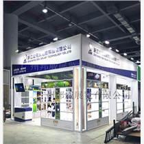 廣州新港東展覽廠家 藝術展板制作 展柜搭建