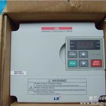 太原LG變頻器專業維修及現場維修維護---