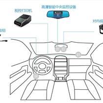網約車管理系統,交通部接口認證企業,可聯合開拓當地業務。