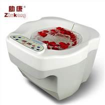 供應助康臭氧加熱恒溫坐浴器 大號坐浴盆 女男溫水術后中藥坐浴