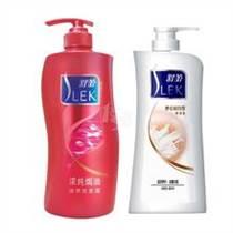 广州品牌洗发水生产厂家  舒蕾洗发水批发