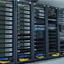 IT机房建设 办公室网络工程建设 计算机机房机柜整理
