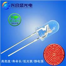交通信號LED發光二極管 信號燈LED光源