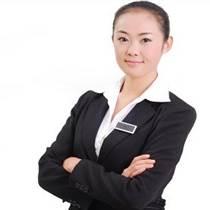 多年行业经验郑州会计短期培训   郑州玖之汇会计培训