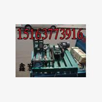 山东厂家直销多功能弯管机,卧式弯管机,大型弯管机