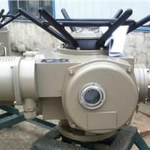 Q40-1W執行器Q40電動執行器DQW電動執行器閥門裝置福樂斯