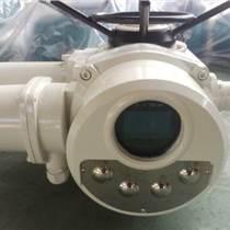 揚州福樂斯Z90-24W電動執行器閥門執行器