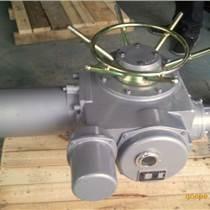 福樂斯供應Z60-24W電動執行器DZW閥門執行器廠家直銷