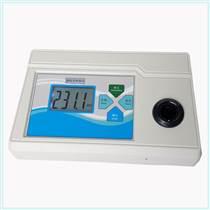 供应浊度检测仪/浊度分析仪