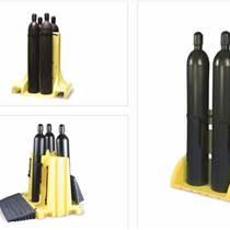 安徽貝輝供應enpac 氣瓶固定架 氣瓶固定座 7212-YE