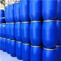 供甘肃白银丙烯酸乳液和临夏丙烯酸乙酯乳液价格