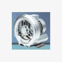 干燥設備用高壓鼓風機