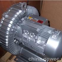 西門子風機 環保行業專用風機