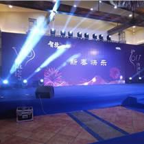 廣州春茗晚會活動策劃公司提供晚會開場舞演出節目