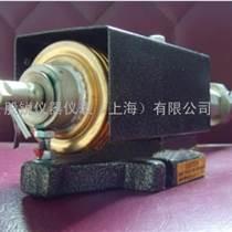 UB25-50KG稱重傳感器
