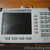S332D,二手anritsu S332D天饋線分析儀