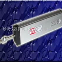 VOLFA LWE-250-DE 位移傳感器
